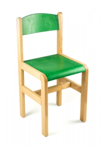 Židle JUNIOR
