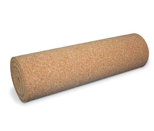 Korková role, 1bm, 0,5m šířka, tl. 2 mm