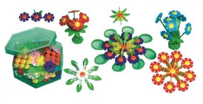Florina - dárkové balení