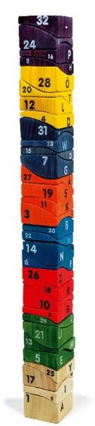 Multifunkční věž