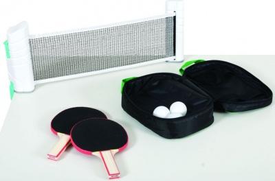 Stolní tenis set