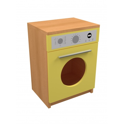 Pračka  NIKI II