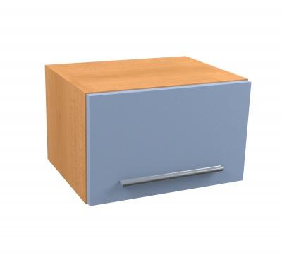 Horní skříňka NIKY II