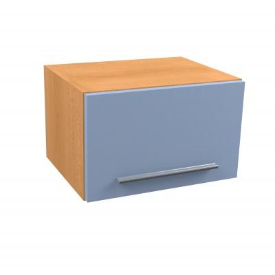 Horní skříňka NIKI II