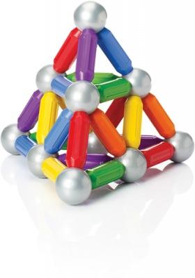 Obří magnety
