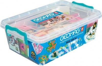 Geomag Box mix 300 ks