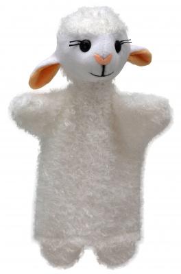 Maňásek ovečka