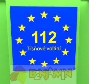 Tabule 112