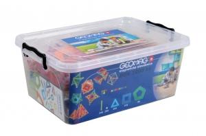 Geomag Box mix 1000 ks